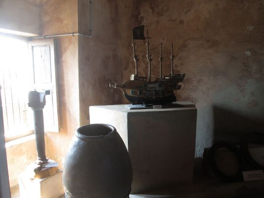 wpid-antique_objects_in_the_museum.jpg